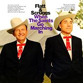 When The Saints Go Marching In von Lester Flatt
