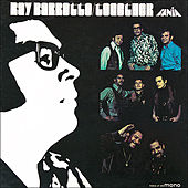 Together by Ray Barretto