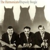 Rhapsody Boogie by Harmonicats