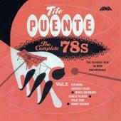 The Complete 78s Vol II by Tito Puente
