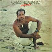 Profundo by Cheo Feliciano