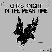In the Mean Time by Chris Knight