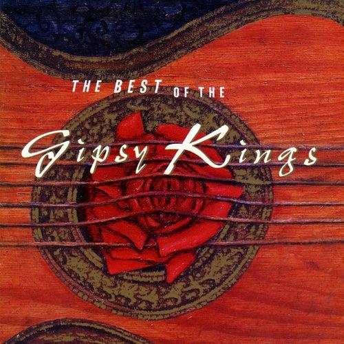 Best of Gipsy Kings by Gipsy Kings
