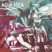 Toca by Agua Loca