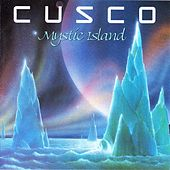 Mystic Island by Cusco