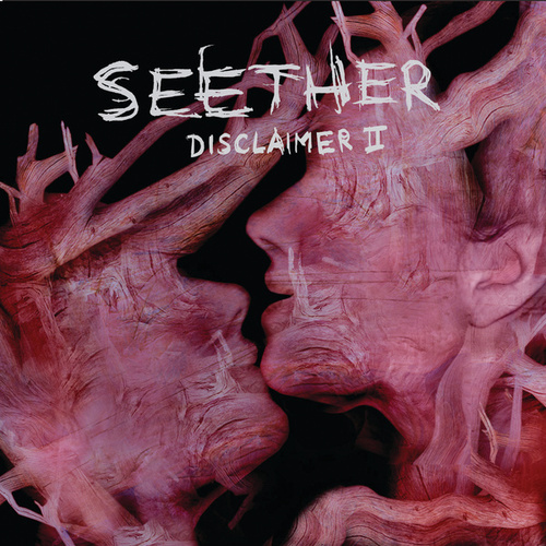 Disclaimer II by Seether
