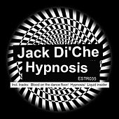Hypnosis by Jack Di'Che