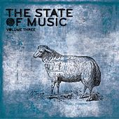 The State of Music, Vol. 3 by Various Artists