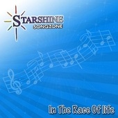 In the Race of Life by Starshine Singers