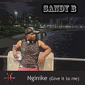 Nginike (Give It to Me) by Sandy B