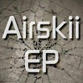 Airskii by Airskii