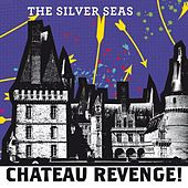 Chateau Revenge (Blue) by The Silver Seas