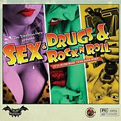 Sex & Drugs & Rock & Roll by Destructors