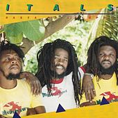 Rasta Philosophy by The Itals