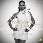Catch Me Dubbing by Sophia Brown
