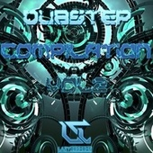 Dubstep Compilation: Vol.2 by Various Artists