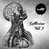 Freaky Vibes Collection: Vol. 2 by Various Artists