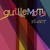 Fleet (Radio Edit) by Guillemots