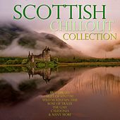 The Scottish Chillout Collection by Various Artists