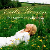 Celtic Woman Summer by Various Artists