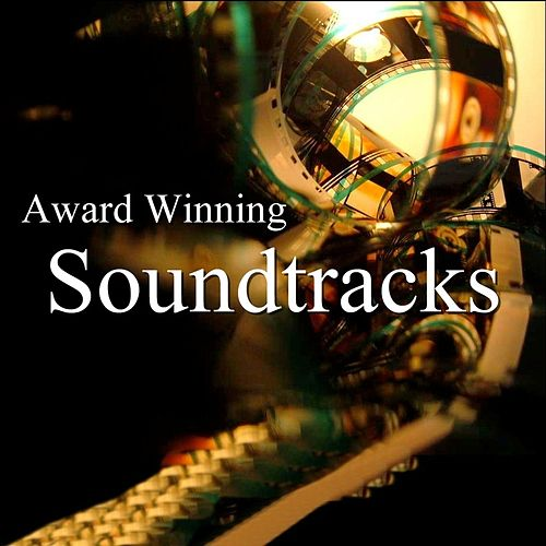 Academy Award Winning Soundtracks by Various Artists