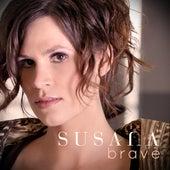 Brave by Susana