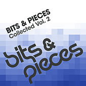 Bits & Pieces Collected, Vol. 2 by Various Artists