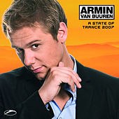 A State Of Trance 2007 (Mixed Version) by Various Artists