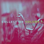 Collection: Vol.1 by Various Artists