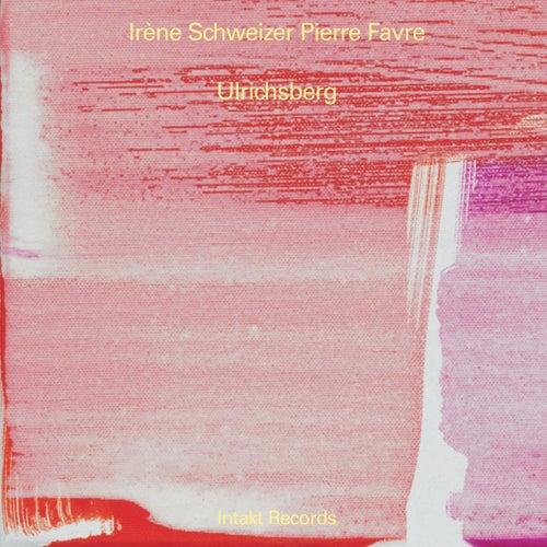 Ulrichsberg by Irène Schweizer