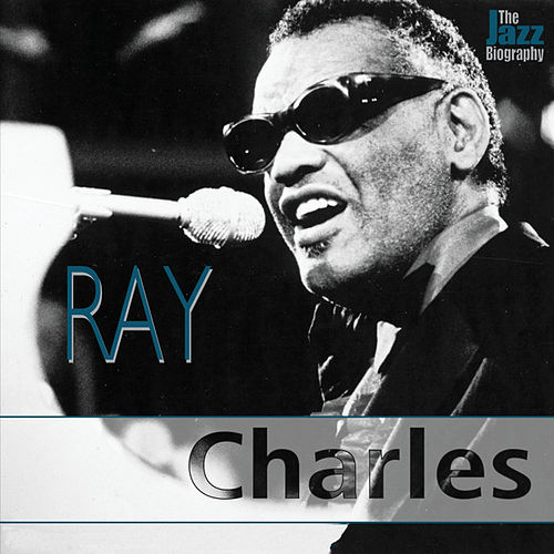 Jazz Biography Series by Ray Charles