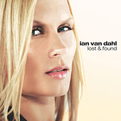 Lost & Found by Ian Van Dahl