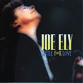 Settle for Love by Joe Ely