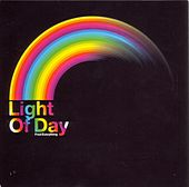 Light Of Day by Fred Everything