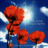 Glorify by The Oak Ridge Boys