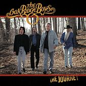 The Journey by The Oak Ridge Boys