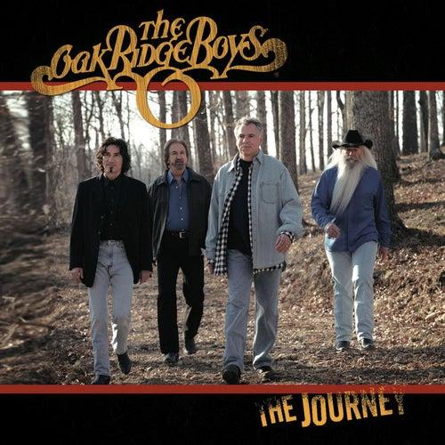 The Journey by The Oak Ridge Boys