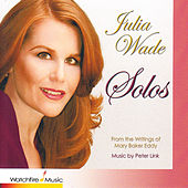 Solos by Julia Wade