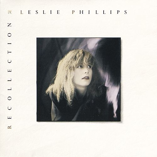 Recollection by Leslie Phillips