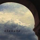 Elevate by Davinci