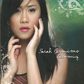 Becoming by Sarah Geronimo