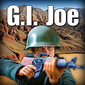 G.I. Joe (Sound Effects from the Movies) by Sound Effects