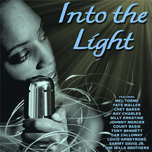 Into The Light by Various Artists