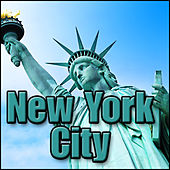 New York City: Sound Effects by Sound Effects Library