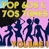 Top 60's & 70's Pop Tunes Vol 1 by Various Artists