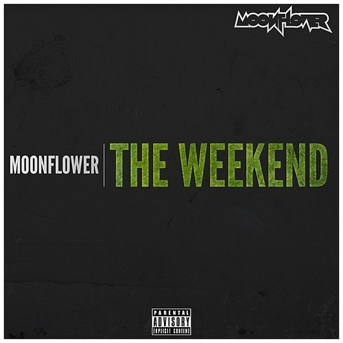 The Weekend by Moonflower