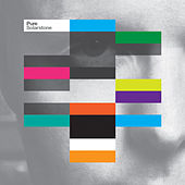 Pure by Solarstone