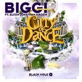 City of Dance by Biggi