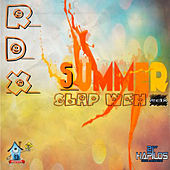 Summer Slap Weh by RDX