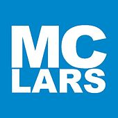 The Laptop EP by MC Lars